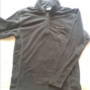 Columbia Pullover Sweatshirt